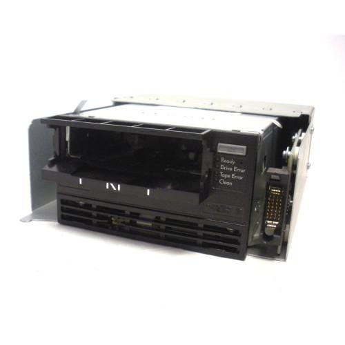 StorageTek 003-0543-01 Sun LTO3 FC SL500 Tape Drive via Flagship Tech