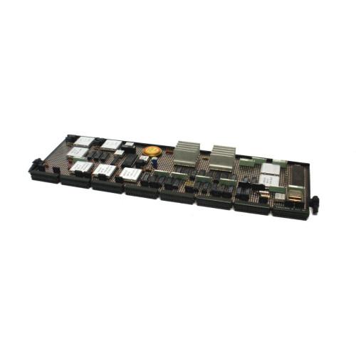 IBM 56X2180 5294 Main Board 4332 Printer Parts via Flagship Tech
