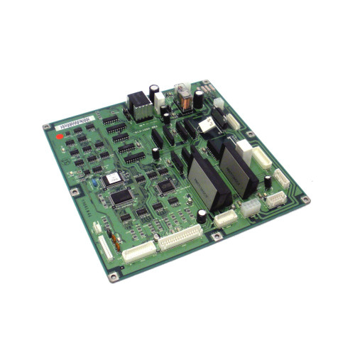 IBM 11L5452 4332 Finisher Board via Flagship Tech