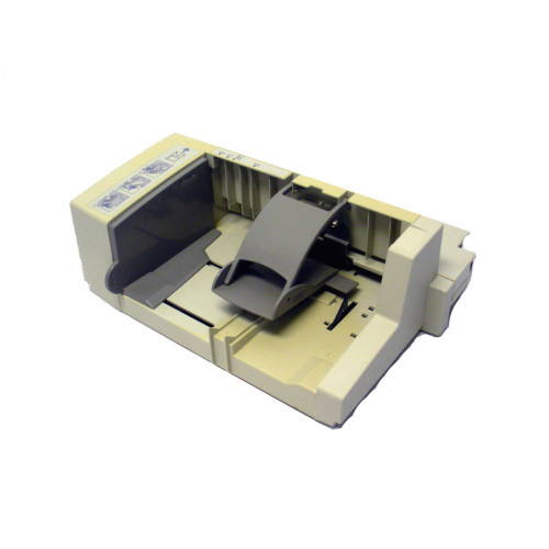 IBM 90H3542 Envelope Feeder Printer 4332 Printer Parts via Flagship Tech