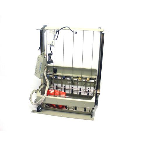 IBM 75P8255 P5 Power Stacker III 4332 Printer Parts via Flagship Tech