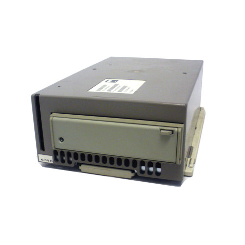 IBM 6346-9404 Tape Drive via Flagship Tech