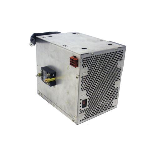 IBM 1037401 Power Supply 4234-012 via Flagship Tech