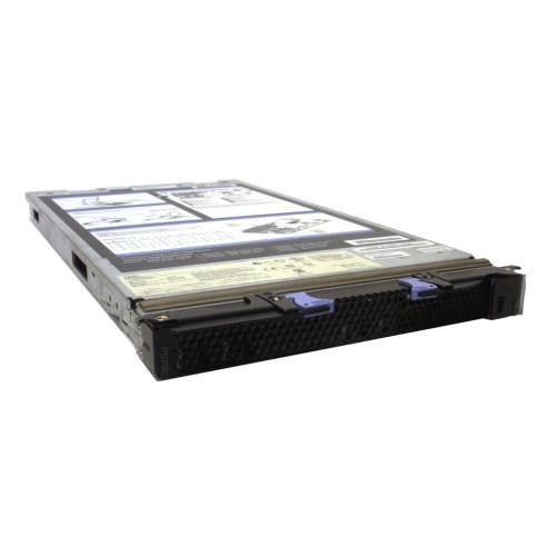 IBM 8406-70Y 4-CORE p4 CORE 3.0 GHZ pSeries BladeCenter via Flagship Tech