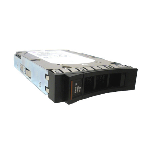 IBM 49Y6093 IBM 300GB 15K 6GB SAS 3.5 G2HS via Flagship Tech
