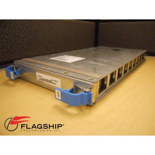 IBM 4189-7040 32GB 500 MHz Memory Book Card