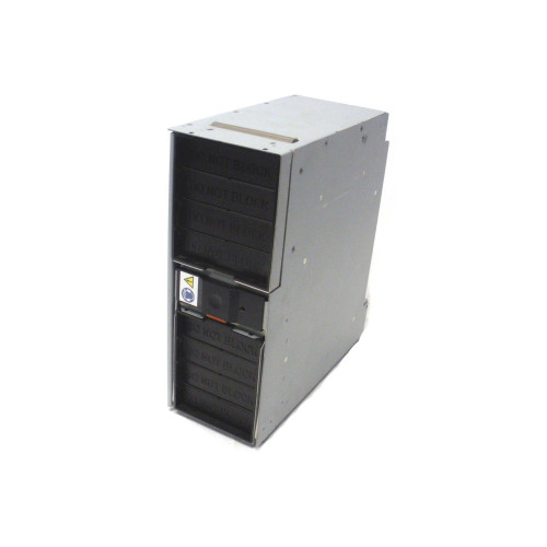 IBM 68Y8331 ENHANCED BLOWER H CHASSIS via Flagship Tech