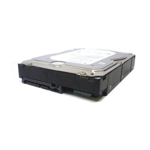 IBM 49Y6003 4TB 7.2K 3.5 IN SAS Hard Drive 49Y6006 49Y6002 via Flagship Tech
