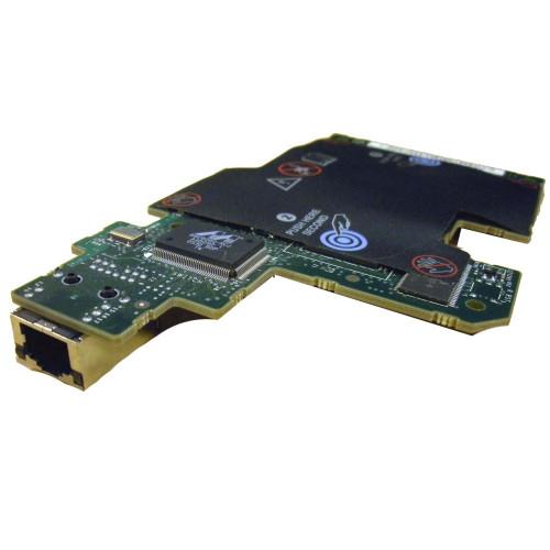 Dell JF660 PowerEdge 1850 2850 2800 DRAC 4 Remote Access Card NJ024 GC281 FC955