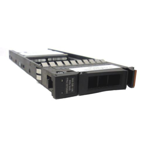 IBM 00Y2684 900GB 6GB SAS 10K 2.5 3549 via Flagship Technologies