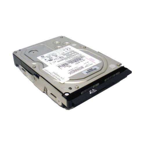 IBM 90Y8732 3TB 7.2K 3.5 SAS 6GPS HDD DSC3 via Flagship Tech