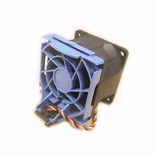 Dell 3H790 Rear System Fan Assembly for PowerEdge 2650