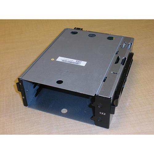 Dell PowerEdge 2800 Server 1x2 Flex Media Drive Bay Y5219
