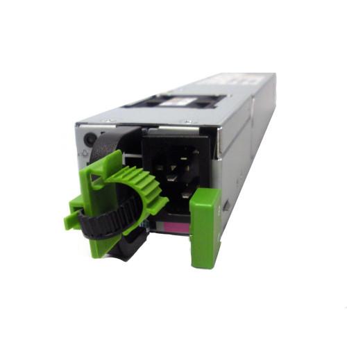 SUN Oracle 7088116 Fujitsu M10-1 Power Supply Unit PSUSB_A via Flagship Tech
