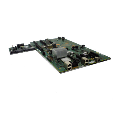 IBM 74Y3348 System Backplane CCIN 2BFC for 8202-E4B and 8231-E4B 74Y3348, 00E0877, 00E0876, 74Y2373, 74Y1995 via Flagship Tech