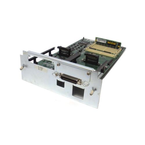 IBM 63H2415 4317 Main LOGIC PCBA  V2.33 Printer Parts via Flagship Tech