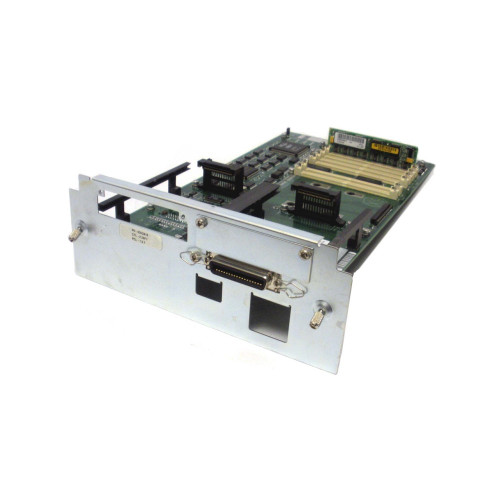 IBM 63H7571 4317 Main LOGIC Board Printer Parts via Flagship Tech