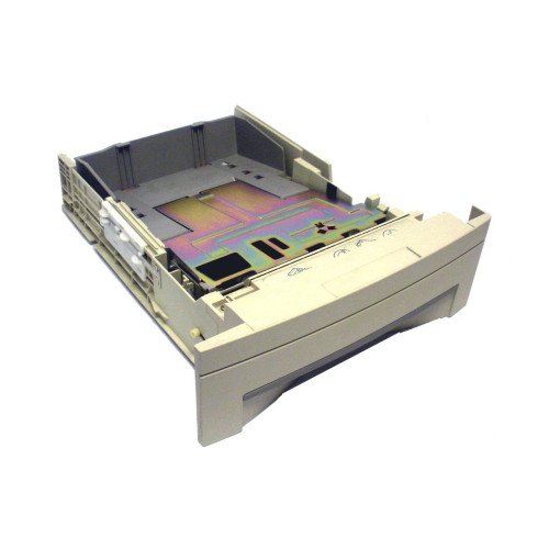 IBM 63H2137 4317 500 Sheet Paper Tray via Flagship Tech