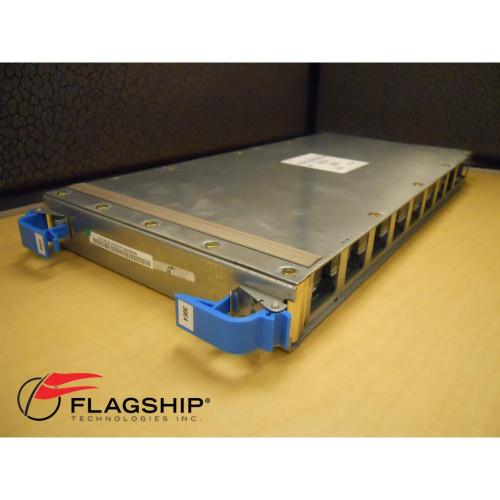 IBM 4466-7040 16GB Memory Card, 633 MHz, Inward Facing