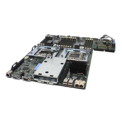 IBM 49Y9497 System XServer Motherboard via Flagship Tech