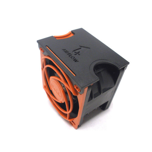 Dell KH0P6 12v Fan for PowerEdge R730 R730xd
