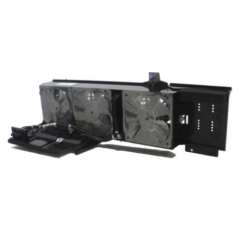 IBM 42R5359 520 Fan Bracket Without Fans via Flagship Tech