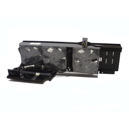 IBM 42R5359 Fan Tray Assembly With 3 Fans via Flagship Tech