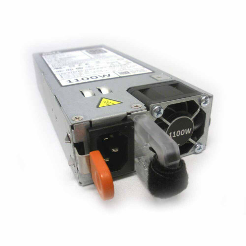 Dell HT6GX Power Supply 1100W 80 Plus Platinum