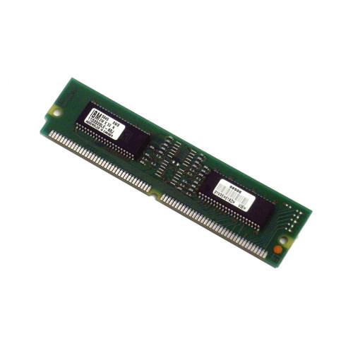 IBM 63H2465 4320 8MB Dram SIMM Memory via Flagship Tech
