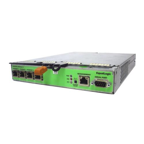 Dell 42J59 EqualLogic Type 11 Controller Module via Flagship Tech