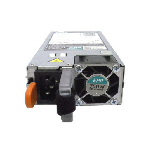 Dell 953MX Power Supply 750w for PowerEdge R730xd