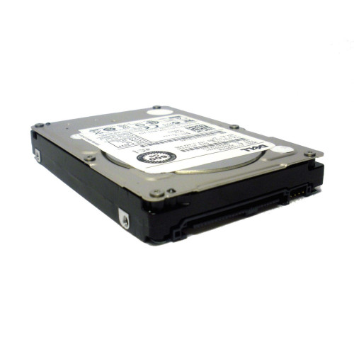 Dell 990FD Hard Drive 600GB 15K SAS 6Gbs 2.5in