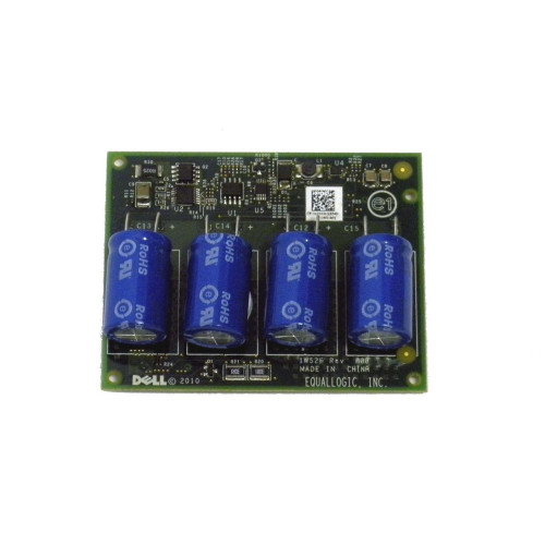 New Dell KYCCH EqualLogic C2F Power Module Type 11