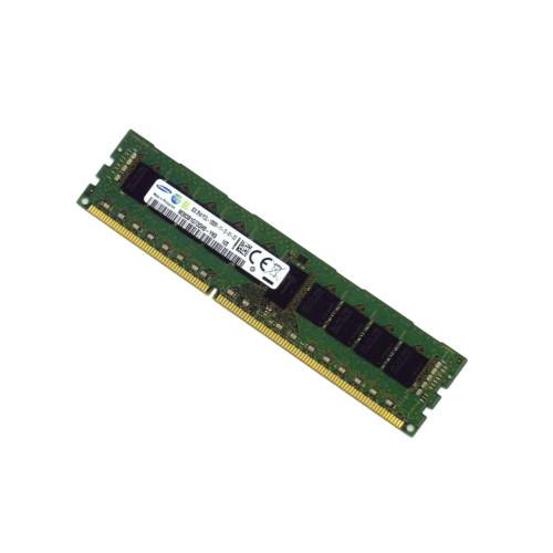 DELL PKCG9 8GB PC3L-12800R 2RX8 ECC Memory via Flagship Tech