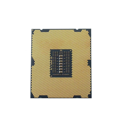Intel SR1A8 Xeon E5-2650V2 8-Core 2.60GHz Processor CPU