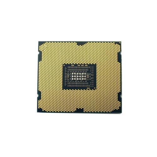DELL XPFKX Intel Xeon 2.60Ghz 8-C Processor CPU E5-4650L via Flagship Tech