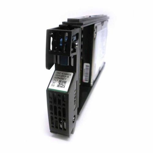 HP AV482A Hard Drive 146GB 15K SAS 2.5in 5541893-A
