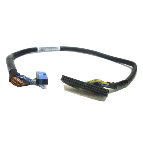 DELL YY261 Poweredge 2970 Sideplane to CD-Rom Cable via Flagship Tech