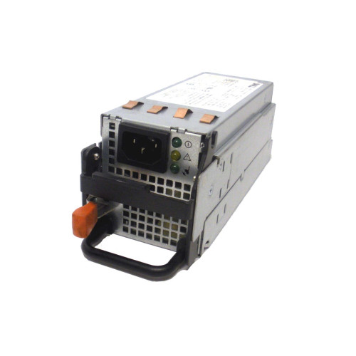 Dell YN055 Power Supply 700w for PowerEdge R805