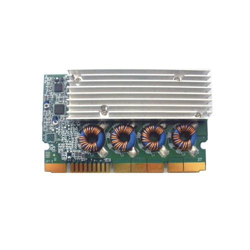 DELL YC902 12Volt Voltage Regulator Module for PowerEdge 6850 via Flagship Tech
