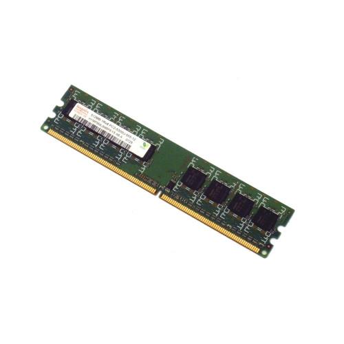 DELL X8388 512MB PC2-5300U 1RX8 NON-ECC Memory via Flagship Tech