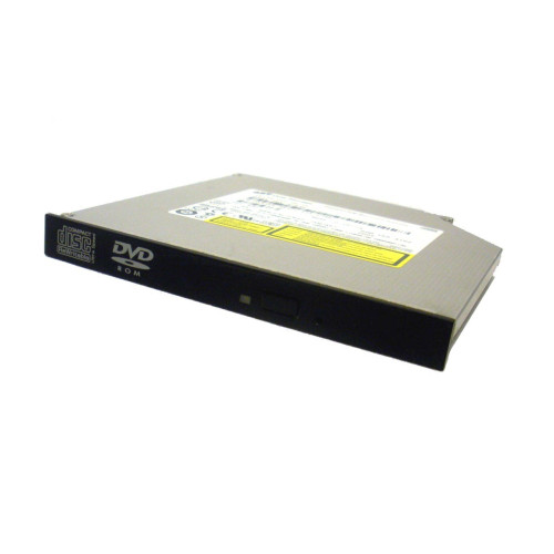 DELL X5385 CD-RW/DVD-ROM Combo Drive Slimline IDE via Flagship Tech