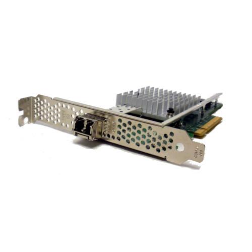 DELL X520-DA1 Intel 10GB SP Ethernet NIC Network Adapter via Flagship Tech