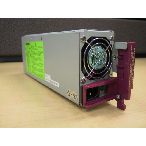 HP Compaq 159125-001 DL380 G1 275W Power Supply