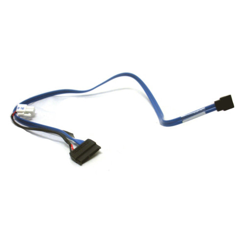 DELL WX860 R805 SATA Power Cable via Flagship Tech