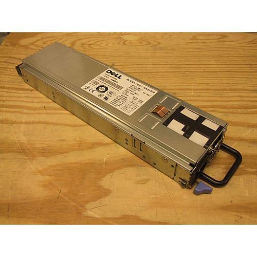 Dell UG634 PowerEdge 1850 Redundant Power Supply 550W via Flagship Tech
