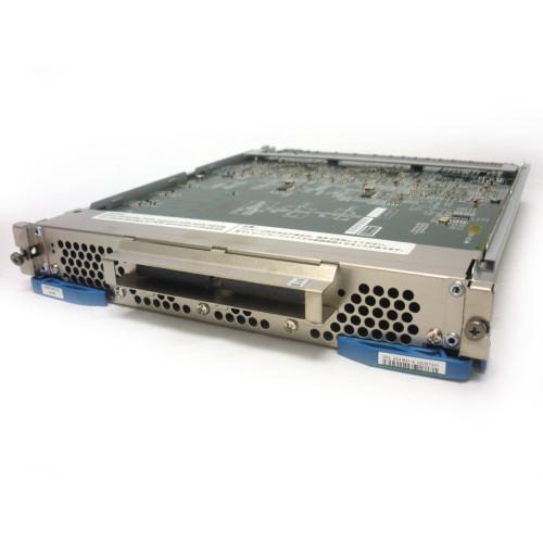 HP AV458A 5541851-A XP P9500 CHA/DKA/Cache Express Switch Adapter