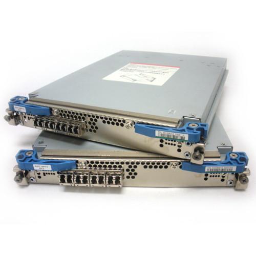 HP AV423A (2x 5541859-A) XP P9500 8-Port 8Gb FC Host Bus Adapter