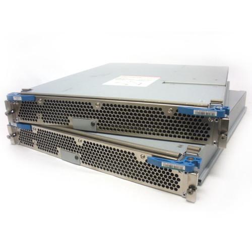 HP AV440A (2x 5541853-A) XP P9500 Processor Blade
