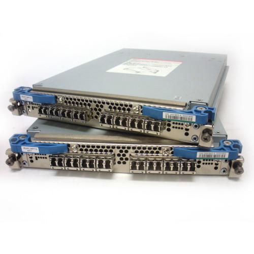 HP AV424A (2x 5541860-A) XP P9500 16-Port 8Gb FC Host Bus Adapter